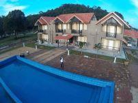 Penyabong Warisan Resort, Endau, JOHOR