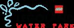 LEGOLAND-Water-Park-Logo