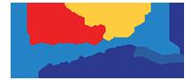 sunway lagoon logo