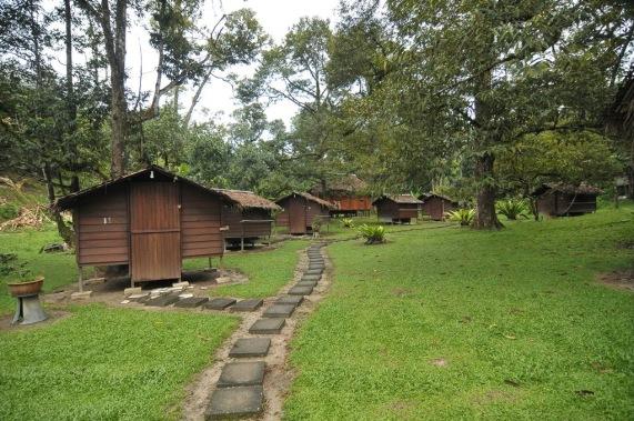 My Gopeng Resort, Gopeng, PERAK