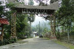 The Nahara, Kalumpang, SELANGOR