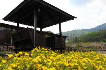Broga Bliss Eco Garden, Lenggeng, NEGERI SEMBILAN