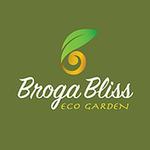 broga logo