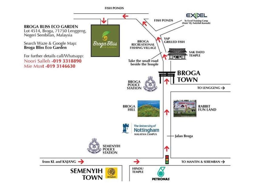 broga map