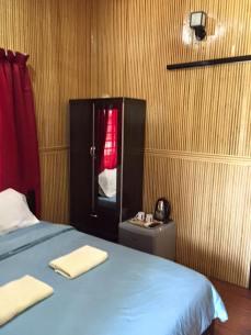 Inside the Room No. 2.