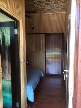Room No. 2 view.