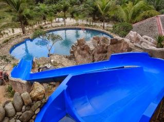 Sahom Valley Agro and Eco Resort, Kampar, PERAK