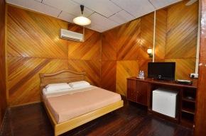 Room.