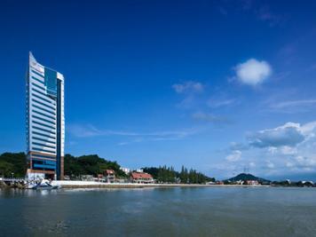Felda Residence Kuala Terengganu, Kuala Terengganu, TERENGGANU