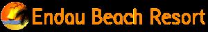logo-endau1