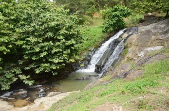 Cascade (waterfall).