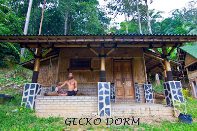 Bamboo Village KL - Gecko Dorm 2