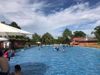Firefly Park Resort - 11