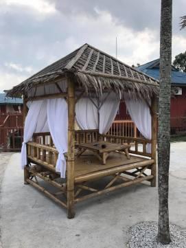 Firefly Park Resort - 15