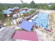 Firefly Park Resort - 16