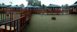 Firefly Park Resort - 17