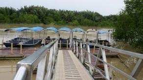 Firefly Park Resort - 3