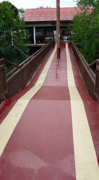 Firefly Park Resort - 4