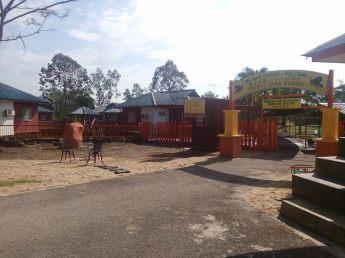 Firefly Park Resort - 5