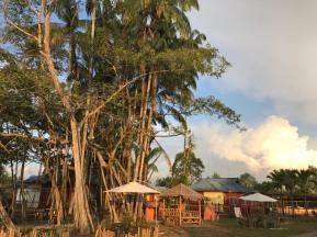 Firefly Park Resort - 7