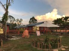 Firefly Park Resort - 8