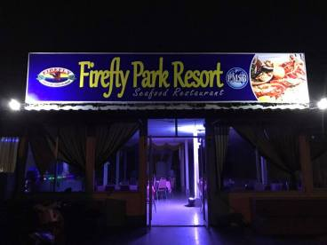 Firefly Park Resort - 9