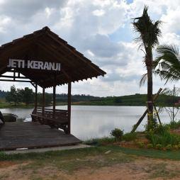 Selangor Fruits Valley - 7