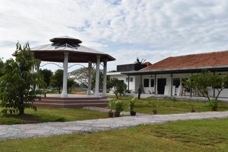 Selangor Fruits Valley - Laman 3