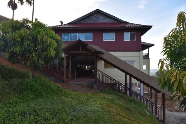 Selangor Fruits Valley - Pavilion 2