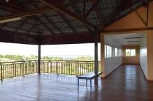 Selangor Fruits Valley - Pavilion 4