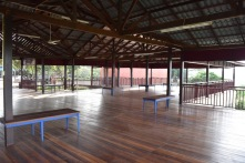 Selangor Fruits Valley - Pavilion 5