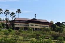 Selangor Fruits Valley - Pavilion 6