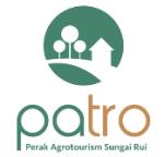 PATRO SG.RUI LOGO